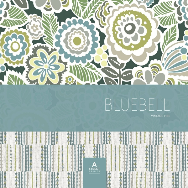 Picture for category Bluebell