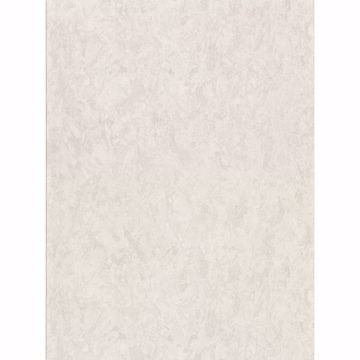 Picture of Verona Off-White Patina Texture Wallpaper
