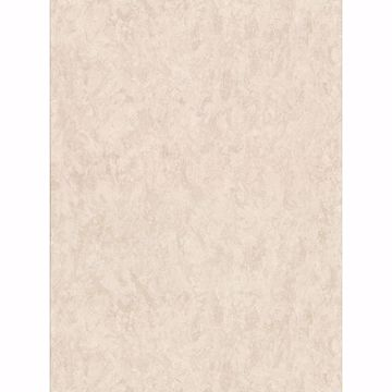 Picture of Verona Cream Patina Texture Wallpaper