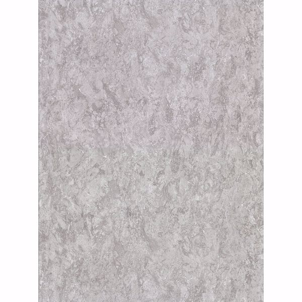 Picture of Verona Light Grey Patina Texture Wallpaper