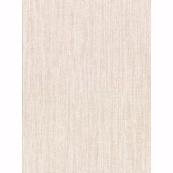 Picture of Brubeck Wheat Distressed Texture Wallpaper