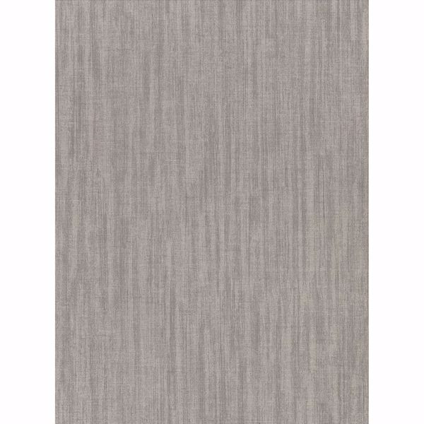 Picture of Brubeck Grey Distressed Texture Wallpaper