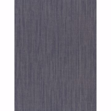 Picture of Brubeck Denim Distressed Texture Wallpaper