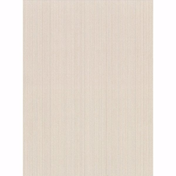 Picture of Paxton Cream Cord String Wallpaper