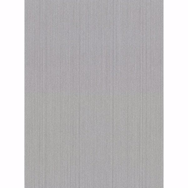 Picture of Paxton Silver Cord String Wallpaper