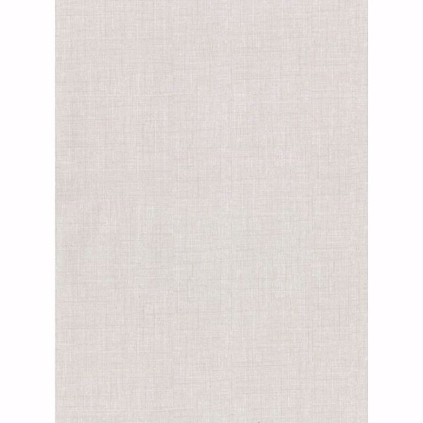 Picture of Louis Grey Distressed Texture Wallpaper