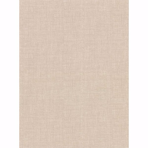 Picture of Louis Honey Distressed Texture Wallpaper
