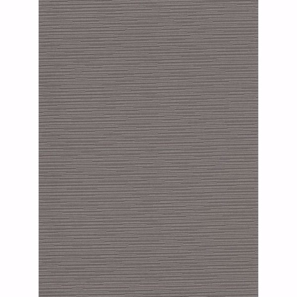 Picture of Calloway Charcoal Distressed Texture Wallpaper