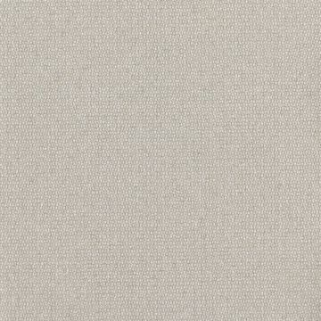 Picture of Humphrey Light Grey Honeycomb Wallpaper
