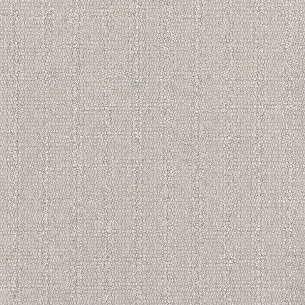Picture of Humphrey Light Grey Honeycomb Wallpaper