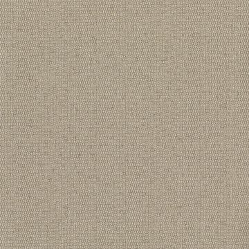 Picture of Humphrey Beige Honeycomb Wallpaper