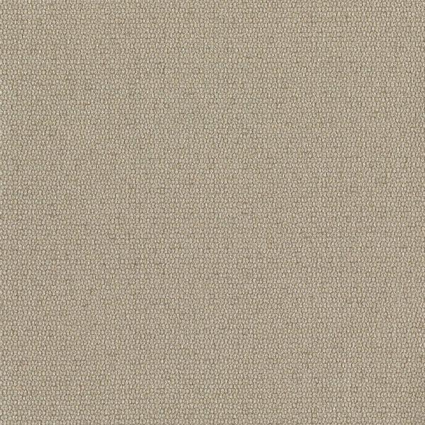 Picture of Humphrey Beige Honeycomb Wallpaper