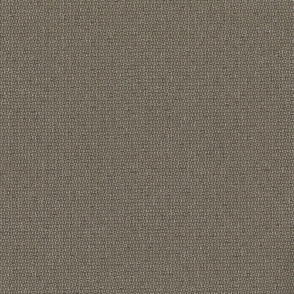 Picture of Humphrey Brown Honeycomb Wallpaper