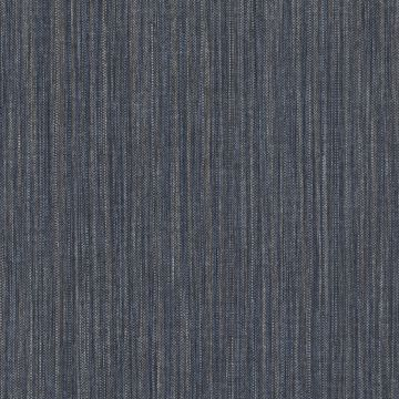 Picture of Derrie Denim Distressed Texture Wallpaper