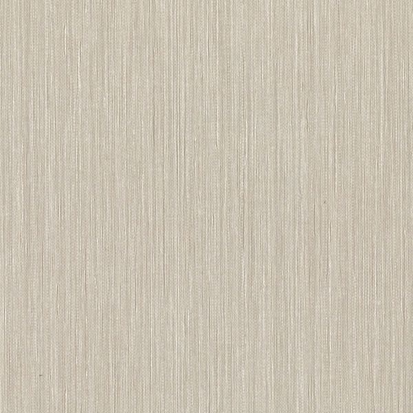 Picture of Derrie Bone Distressed Texture Wallpaper
