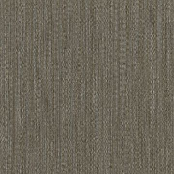 Picture of Derrie Brown Distressed Texture Wallpaper