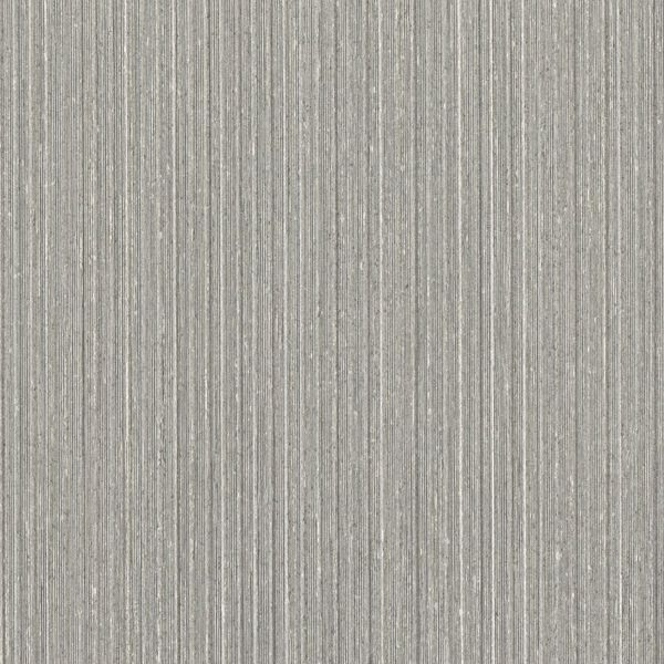 Picture of Solomon Silver Vertical Shimmer Wallpaper