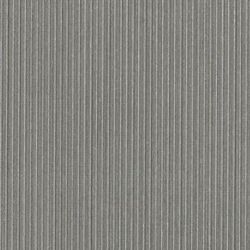 Picture of Solomon Metallic Vertical Shimmer Wallpaper