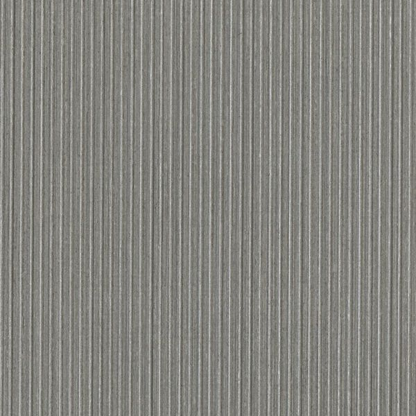 Picture of Solomon Metallic Vertical Shimmer Wallpaper