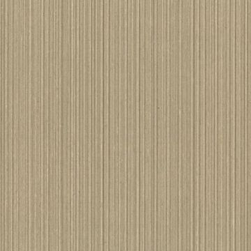 Picture of Solomon Beige Vertical Shimmer Wallpaper