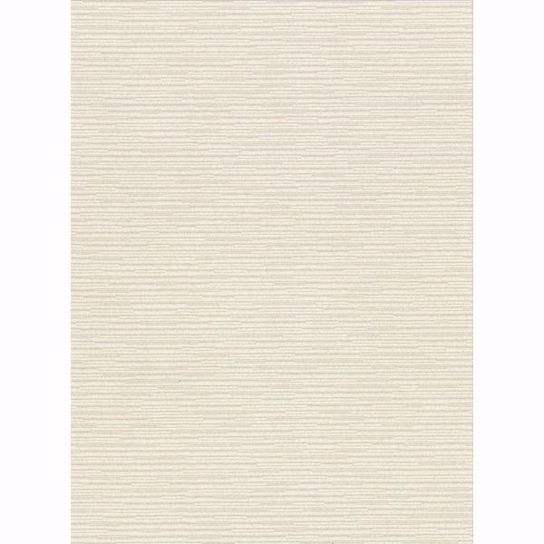 Picture of Calloway Beige Distressed Texture Wallpaper