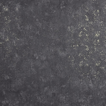 Picture of Drizzle Charcoal Speckle Wallpaper