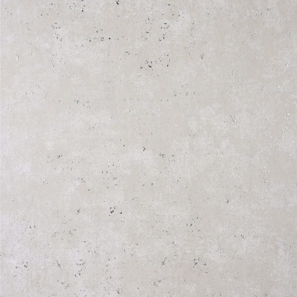 Picture of Drizzle Silver Speckle Wallpaper