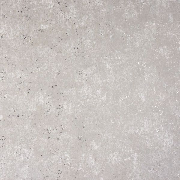 Picture of Drizzle Light Grey Speckle Wallpaper