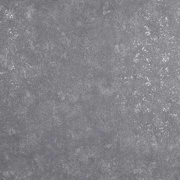 Picture of Drizzle Pewter Speckle Wallpaper