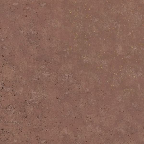 Picture of Drizzle Dark Red Speckle Wallpaper