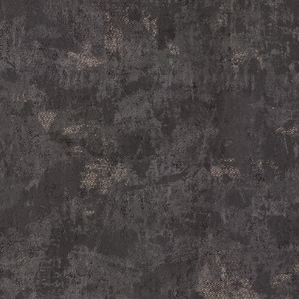 Picture of Jet Charcoal Texture Wallpaper