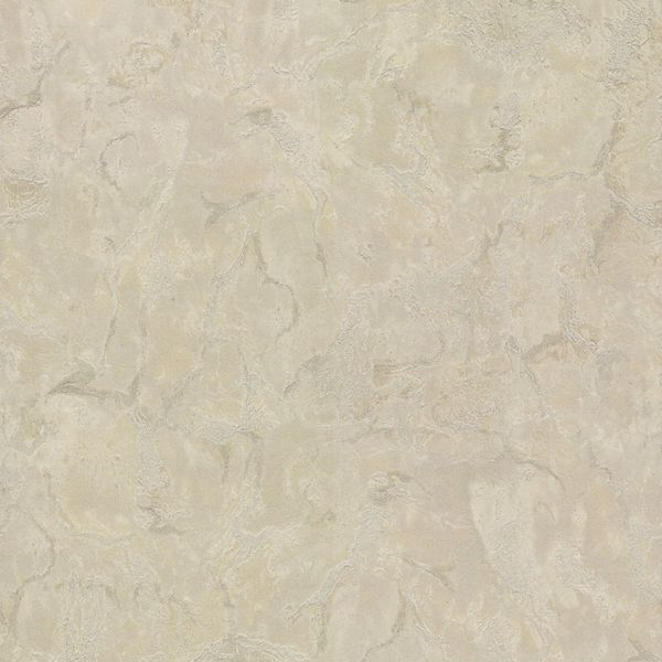 Picture of Crux Bronze Marble Wallpaper