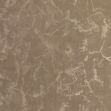 Picture of Crux Chocolate Marble Wallpaper