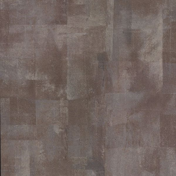 Picture of Ozone Charcoal Texture Wallpaper