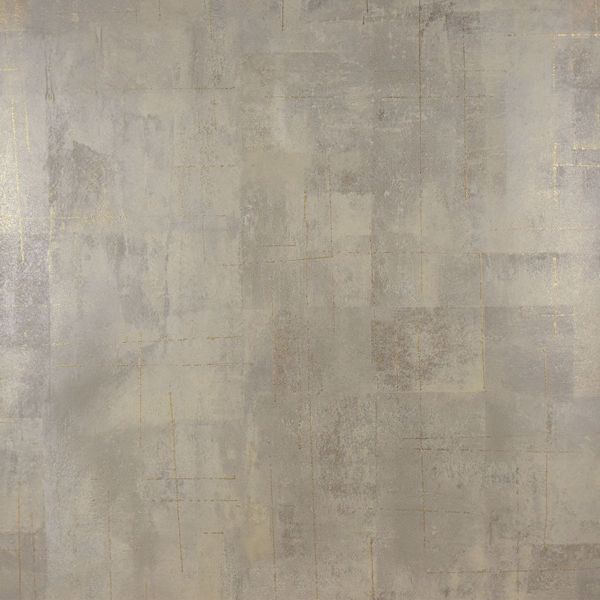Picture of Ozone Taupe Texture Wallpaper