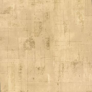 Picture of Ozone Gold Texture Wallpaper