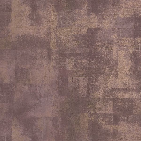 Picture of Ozone Brown Texture Wallpaper