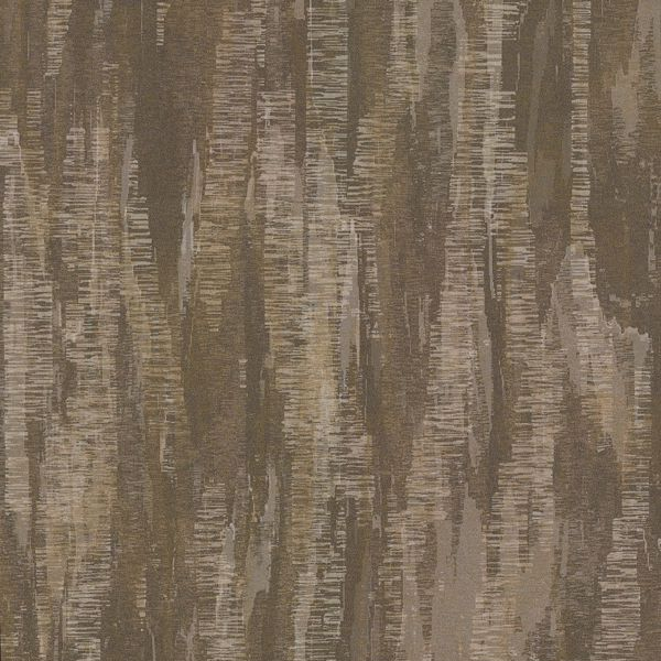 Picture of Meteor Bronze Distressed Texture Wallpaper