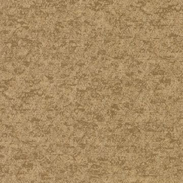 Picture of Cosmic Gold Geometric Wallpaper