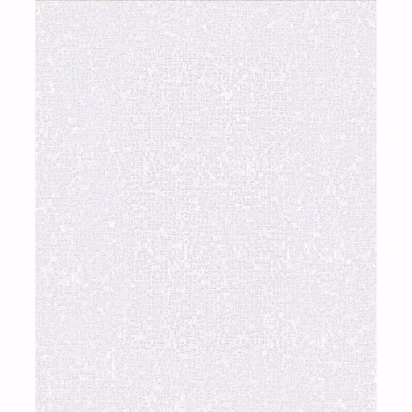 Picture of Nora Off-White Woven Texture Wallpaper