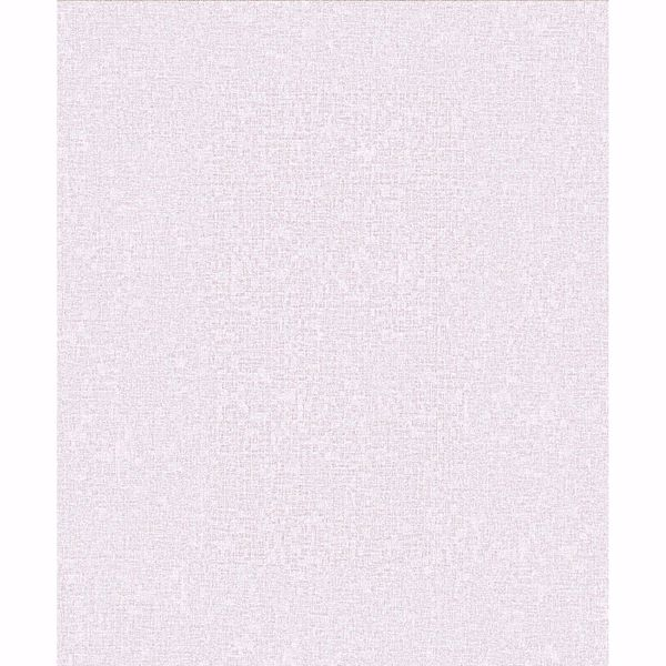 Picture of Nora Pink Woven Texture Wallpaper