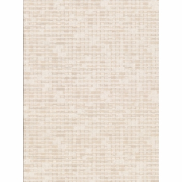 Picture of Aiken Beige Distressed Texture Wallpaper