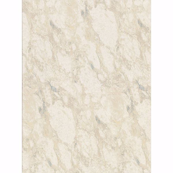 Picture of Carson Cream Distressed Texture Wallpaper