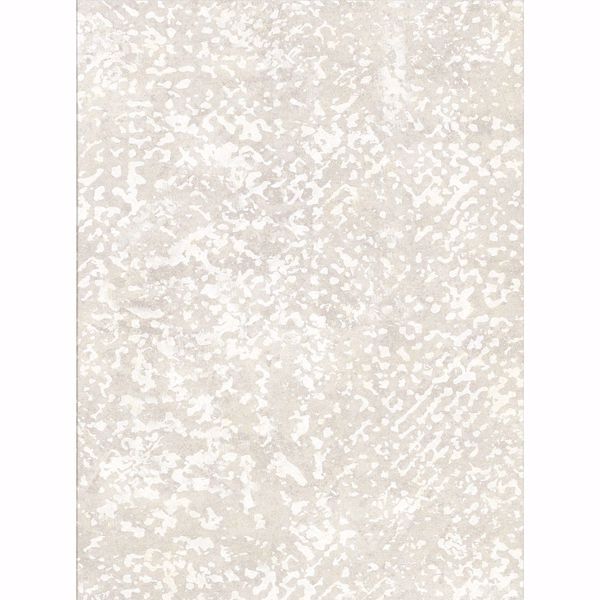 Picture of Carson Metallic Distressed Texture Wallpaper