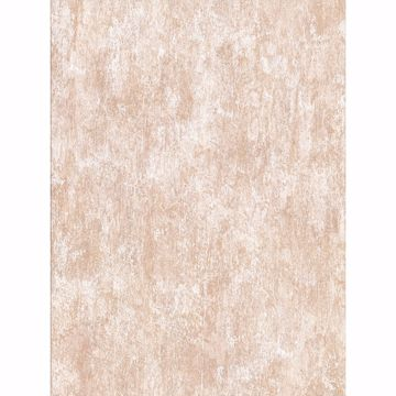 Picture of Micah Copper Distressed Texture Wallpaper