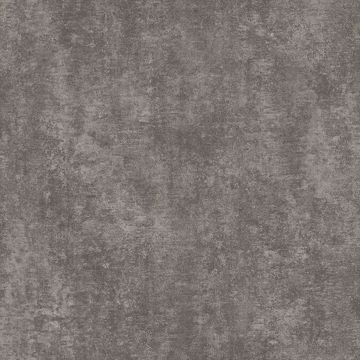 Picture of Keagan Slate Distressed Texture Wallpaper