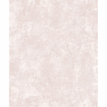Picture of Axel Blush Patina Texture Wallpaper