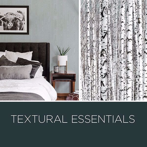 Picture for category Textural Essentials
