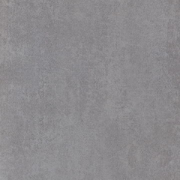 Picture of Tundra Peel and Stick Floor Tiles