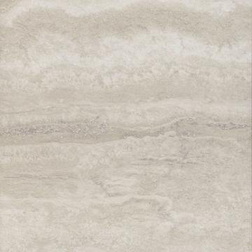 Picture of Platinum Peel and Stick Floor Tiles